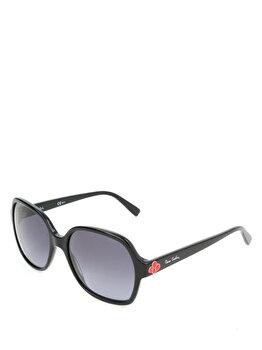 Ochelari de soare Pierre Cardin P.C. 8449/S 55807 poza