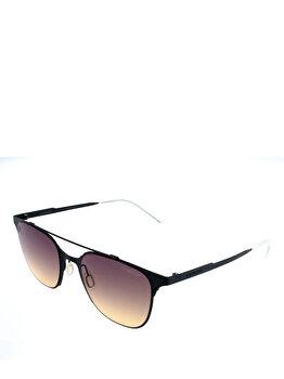 Ochelari de soare Carrera CA 116/S 51RFB