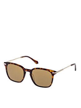 Ochelari de soare Avanglion AVS1185-356 de la Avanglion