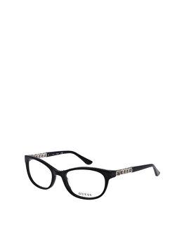 Rame de ochelari Guess GU2688 – 52 de la Guess