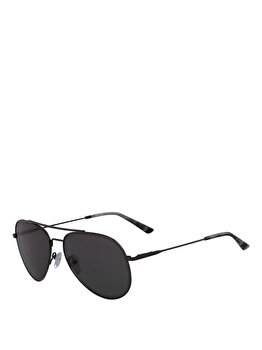 Ochelari de soare Calvin Klein CK18105S 008