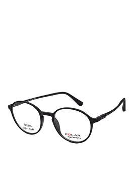 Rame ochelari Polar K41076 cu clip-on magnetic poza