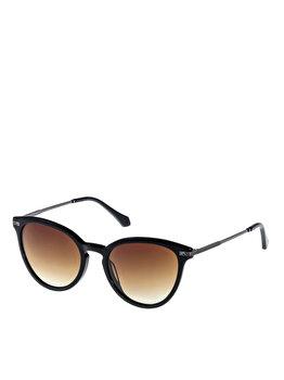 Ochelari de soare Avanglion AVS4090-302