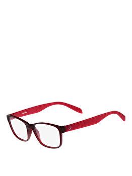 Rame ochelari Calvin Klein CK5890 607
