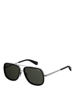 Ochelari de soare Polaroid PLD 6033/S 1ED LM 57