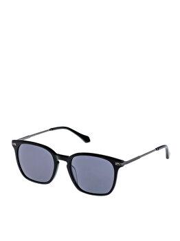 Ochelari de soare Avanglion AVS1185-301