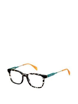 Rame ochelari Tommy Hilfiger TH 1351 JX2