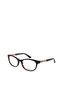 Rame de ochelari Guess GU2688 – 55 de la Guess