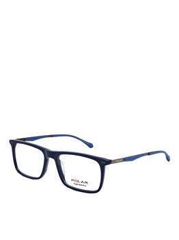 Rame ochelari Polar K180420 de la Polar