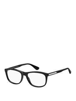 Rame ochelari Tommy Hilfiger TH 1548 3 de la Tommy Hilfiger