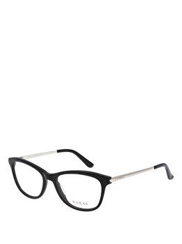 Rame de ochelari Guess GU2681 de la Guess