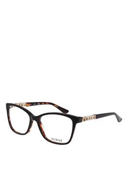 Rame de ochelari Guess GU2676 – 53 de la Guess