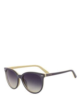 Ochelari de soare Calvin Klein CK18509S 031