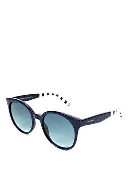 Ochelari de soare Tommy Hilfiger TH 1482/S
