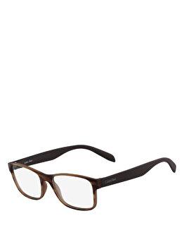 Rame ochelari Calvin Klein CK5970 201 de la Calvin Klein