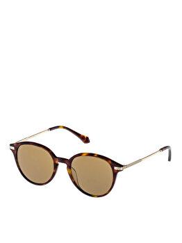 Ochelari de soare Avanglion AVS4095-356 de la Avanglion