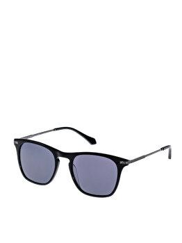 Ochelari de soare Avanglion AVS1180-301 de la Avanglion