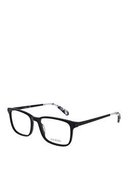 Rame de ochelari Guess GU1963 – 52 de la Guess