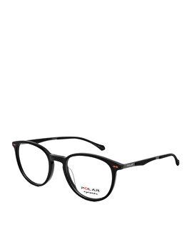Rame ochelari Polar K180377 de la Polar