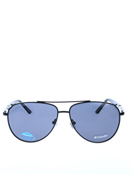 Ochelari de soare Columbia CBC703 C02