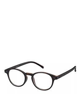 Rame ochelari Polaroid PLD 0008/R LL1 4630 de la Polaroid