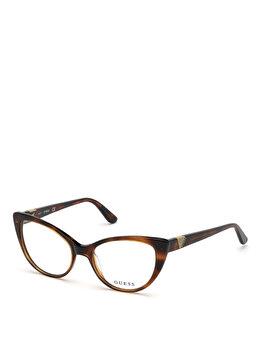 Rame de ochelari GU2708 001 51 de la Guess