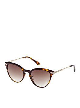 Ochelari de soare Avanglion AVS4090-355 de la Avanglion