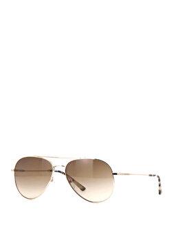 Ochelari de soare Calvin Klein CK18105S 716 de la Calvin Klein