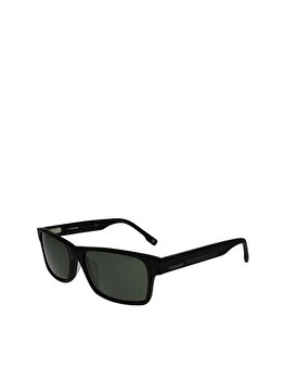 Ochelari de soare Polaroid Premium A8311 KIH/H8 58 de la Polaroid
