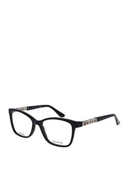 Rame de ochelari Guess GU2676 – 51 de la Guess