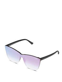 Ochelari de soare Quay Australia Come Thru QW-000609-BLK/PURP
