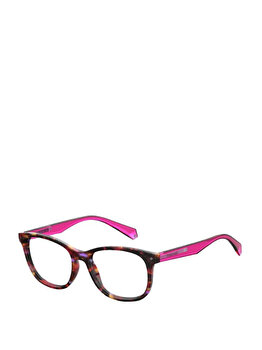 Rame ochelari Polaroid PLD D319 C4B