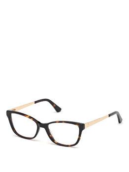 Rame de ochelari GU2721 001 52 de la Guess