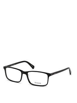 Rame de ochelari GU1948 001 56