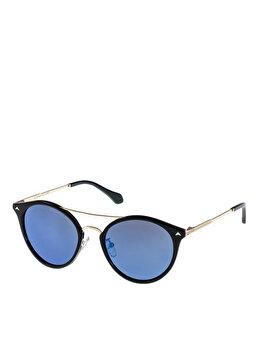 Ochelari de soare Avanglion AVS4005-50-1P de la Avanglion