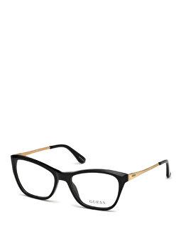 Rame de ochelari GU2604 083 52 de la Guess