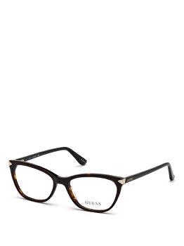 Rame de ochelari GU2668 052 52 de la Guess