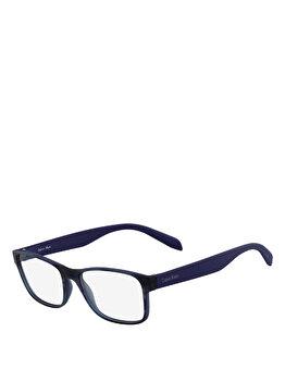Rame ochelari Calvin Klein CK5970 412 de la Calvin Klein