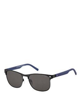 Ochelari de soare Tommy Hilfiger TH 1401/S R51/NR