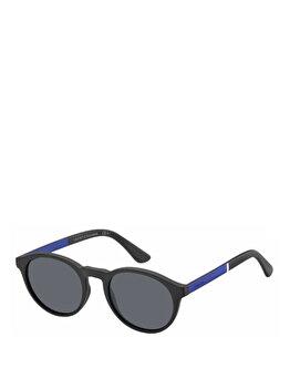 Ochelari de soare Tommy Hilfiger TH 1476/S de la Tommy Hilfiger