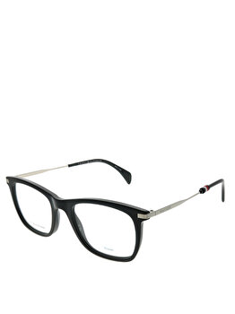 Rame ochelari Tommy Hilfiger TH 1472 807 de la Tommy Hilfiger
