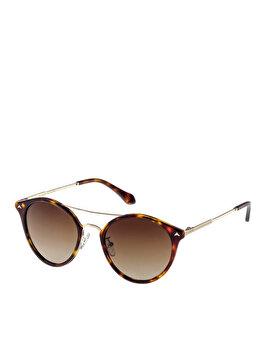Ochelari de soare Avanglion AVS4005-54-1P de la Avanglion