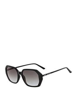 Ochelari de soare Calvin Klein CK18535S 001