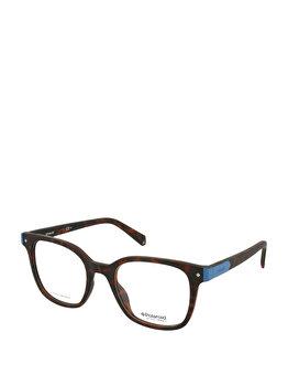 Rame ochelari Polaroid PLD D328 N9P de la Polaroid