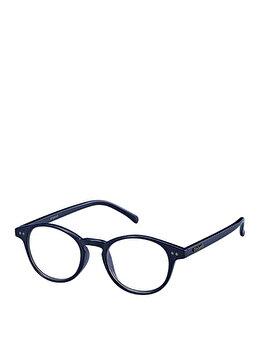 Rame ochelari Polaroid PLD 0008/R LL1 4615