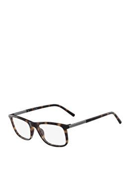 Rame ochelari Calvin Klein CK5967 214 de la Calvin Klein