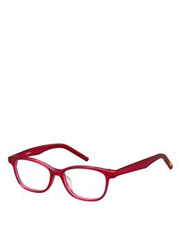 Rame ochelari Polaroid PLD D802 ILZ de la Polaroid