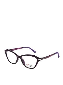 Rame ochelari Polar K42708 cu clip-on magnetic de la Polar