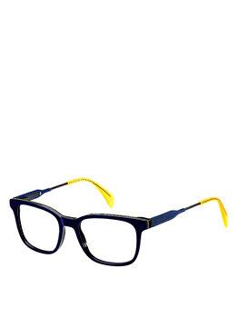 Rame ochelari Tommy Hilfiger TH 1351 20F de la Tommy Hilfiger