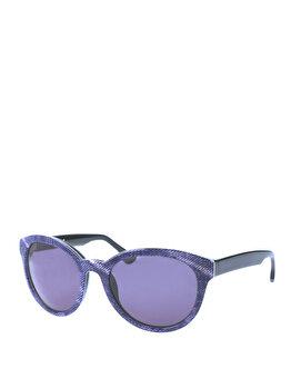 Ochelari de soare Diesel DL0041